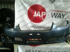 Бампер. Subaru Legacy, BP9, BPE Subaru Forester Subaru Impreza Двигатель EJ253