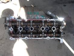 Головка блока цилиндров. Nissan Presage, NU30 Двигатель KA24DE