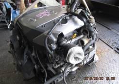 Продажа двигатель на Nissan Gloria HY34 VQ30 DET