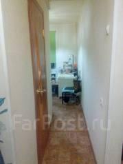 1-комнатная, проспект Интернациональный 57/2. Центральный, агентство, 30 кв.м.