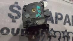 Сервопривод заслонок печки. Subaru Legacy, BPH, BLE, BP5, BL5, BP9, BL9, BPE Двигатели: EJ20X, EJ20Y, EJ253, EJ255, EJ203, EJ204, EJ30D, EJ20C