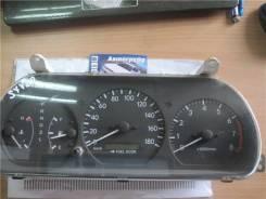 Спидометр Toyota Camry Gracia