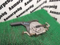 Ручка ручника Mazda Tribute EPFWF