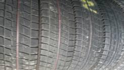 Bridgestone Dueler A/T Revo 2. Всесезонные, 2008 год, износ: 5%, 4 шт