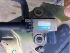 Соленоид турбины. Subaru Forester, SF5, SF9 Двигатель EJ205