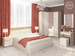 Гарнитуры для спален.