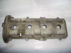 Крышка головки блока цилиндров. Lexus GX470
