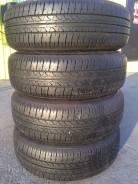 Bridgestone B250. Летние, без износа, 4 шт