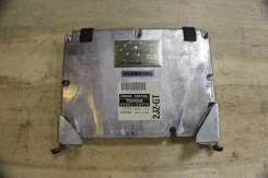 Коробка для блока efi. Toyota Supra Toyota Aristo, JZS161 Двигатель 2JZGTE