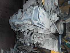 Двигатель в сборе. Nissan Largo, VNW30 Двигатель CD20TI