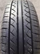 Bridgestone B650AQ. Летние, износ: 5%, 4 шт