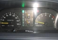 Двигатель в сборе. Toyota: Masterace, Town Ace, ToyoAce, Master Ace Surf, Lite Ace Двигатели: 3YEU, 3Y. Под заказ