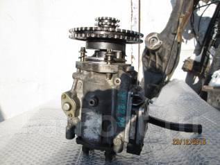Топливный насос высокого давления. Nissan AD, VEY11 Двигатель YD22DD