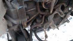 Автоматическая коробка переключения передач. Nissan Bluebird Двигатели: SR20D, SR18DE, SR20DE, SR20VE, SR20DT, SR18DI