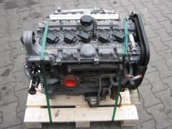 Двигатель. Volvo: S80, B, XC70, S60, XC60, V70. Под заказ