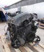 Двигатель. BMW 5-Series, E60 BMW X3, E83 BMW 3-Series, E91, E90, E92 Двигатель N52B25