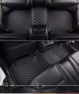 Коврики. Lexus LX470, UZJ100 Toyota Land Cruiser, HDJ100, UZJ100L, J100, FZJ100, UZJ100W, HDJ100L, UZJ100 Двигатели: 2UZFE, 1HDFTE, 1FZFE, 1HDT