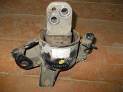 Подушка акпп KIA CEED 2007-2012 218301M000