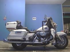 Harley-Davidson. 1 800 куб. см., исправен, птс, без пробега