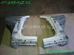 Стойка кузова. Toyota Celica, ZZT231, ZZT230
