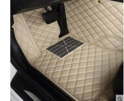 Коврик. Lexus GX470 Toyota Land Cruiser Prado. Под заказ