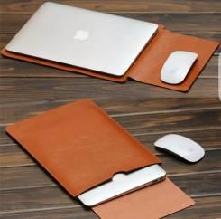 Чехлы для ноутбуков.