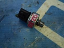 Датчик давления масла Toyota Corolla, 4ALC