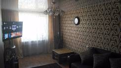 2-комнатная, с.ГаленкиКомарова 156 кв 54. Октябрьский , частное лицо, 48 кв.м.