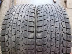Bridgestone Blizzak RFT. Зимние, без шипов, без износа, 2 шт