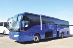 Higer KLQ 6129Q. , 49 мест (стандартная комплектация), туристический авт, 8 900 куб. см., 49 мест