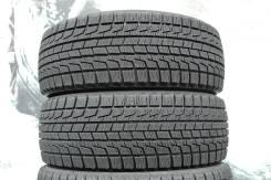 Bridgestone Blizzak Revo1. Зимние, без шипов, 2004 год, износ: 10%, 2 шт