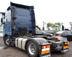 Volvo FH. Продаеться грузовик volvo FH, 13 000 куб. см., 10 000 кг.