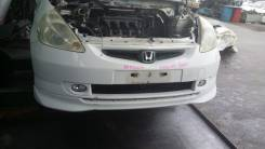 Ноускат. Honda Fit, GD2, GD1