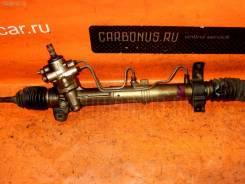 Рулевая рейка. Toyota Ipsum, SXM15G Двигатель 3SFE