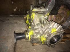 АКПП Контрактная RE4F04B-FT44 4WD на QR20 Nissan Liberty RNM12