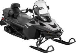 BRP Ski-Doo Expedition SE 1200 4-TEC. исправен, есть птс, без пробега