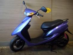 Yamaha Jog Coolstyle. 50 куб. см., исправен, без птс, без пробега