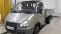ГАЗ 3302. Продается бортовой ГАЗ-3302, 2 781 куб. см., 1 540 кг.