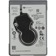 Жесткие диски 2,5 дюйма. 1 000 Гб, интерфейс SATA