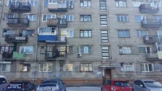 Комната, улица Бойко-Павлова. Кировский, агентство, 14 кв.м.