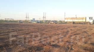 Продается земельный участок. 1 000 кв.м., собственность, электричество, от частного лица (собственник)