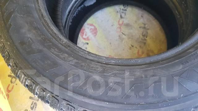 Pirelli Winter Carving. Зимние, шипованные, износ: 20%, 2 шт