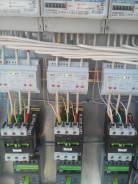 Электрик. Средне-специальное образование, опыт работы 11 лет
