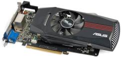 ASUS GeForce GTX 650