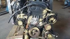 Двигатель в сборе. Mitsubishi: RVR, Lancer Cedia, Legnum, Galant, Aspire, Lancer, Dion, Dingo Двигатели: 4G93, 4G94