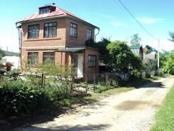 Продам дачу в п. Соловей Ключ 1309 кв. м. От частного лица (собственник). Фото участка