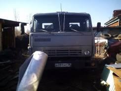 Камаз 5410. Продается грузовик камаз 5410, 11 000 куб. см., 15 000 кг.