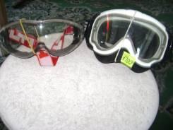 Продам запчасти на снегоход СКИ ДО Ямаха Буран Тайга. Регулятор Напряж