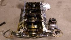 Коленвал. BMW: 5-Series Gran Turismo, 6-Series, 5-Series, X6, 7-Series, X5 Двигатель N63B44