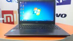"DEXP. 15.6"", ОЗУ 4096 Мб, диск 500 Гб, WiFi, Bluetooth, аккумулятор на 2 ч."